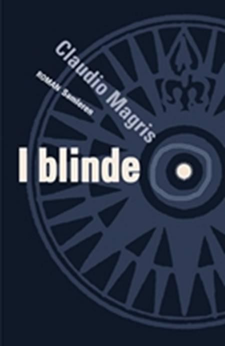 I blinde af Claudio Magris