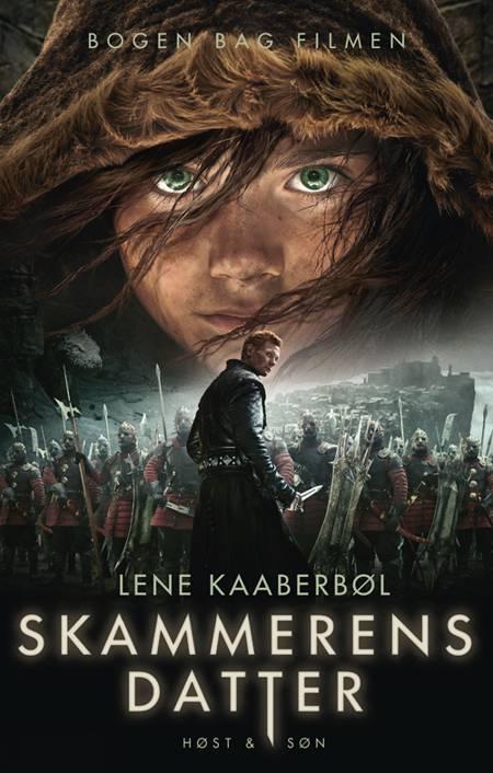 Skammerens datter af Lene Kaaberbøl