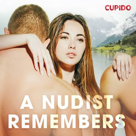 A Nudist remembers af Cupido