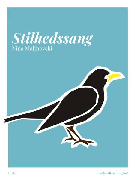 Stilhedssang af Nina Malinovski