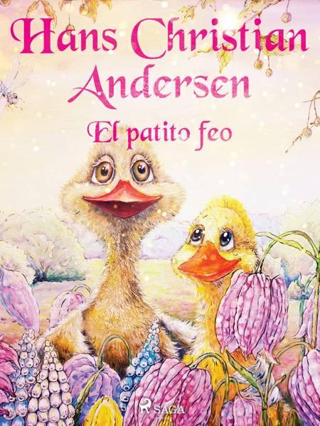 El patito feo af H.C. Andersen