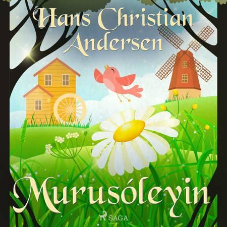 Murusóleyin af H.C. Andersen