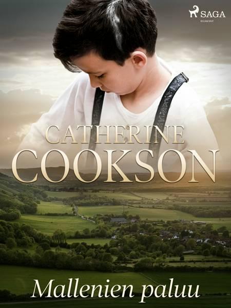 Mallenien paluu af Catherine Cookson