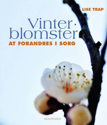 Vinterblomster af Lise Trap