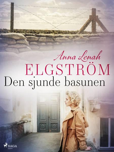 Den sjunde basunen af Anna Lenah Elgström
