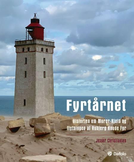 Fyrtårnet af Jesper Christiansen