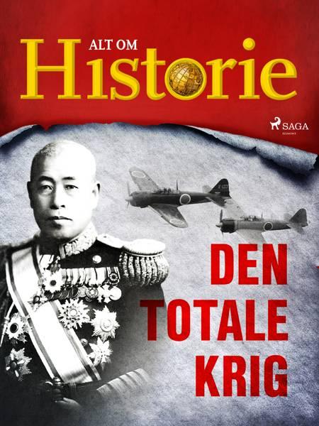 Den totale krig af Alt Om Historie