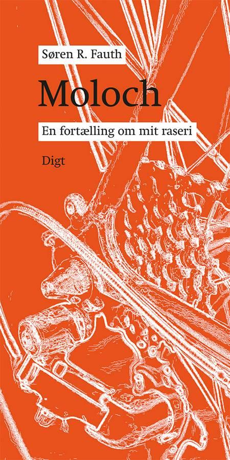 Moloch af Søren R. Fauth