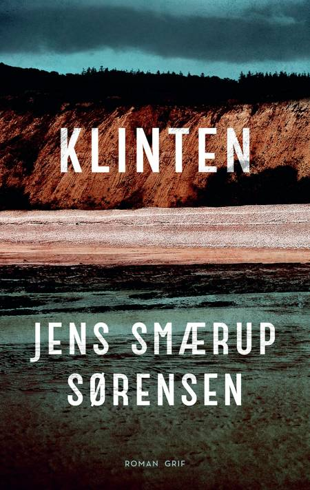 Klinten af Jens Smærup Sørensen