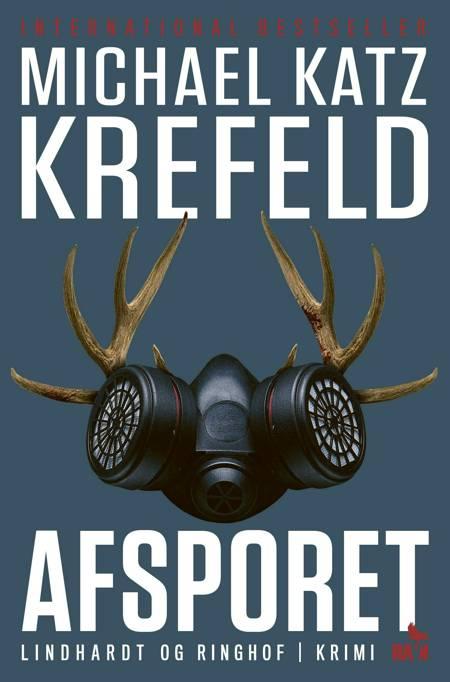 Afsporet af Michael Katz Krefeld