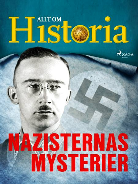 Nazisternas mysterier af Allt Om Historia