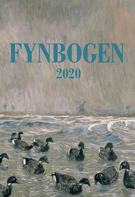 Fynbogen 2020 af Jens Eichler Lorenzen
