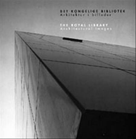 Det Kongelige Bibliotek af Jan Knudsen