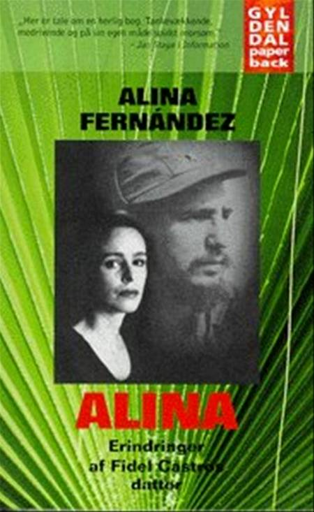 Alina af Alina Fernández