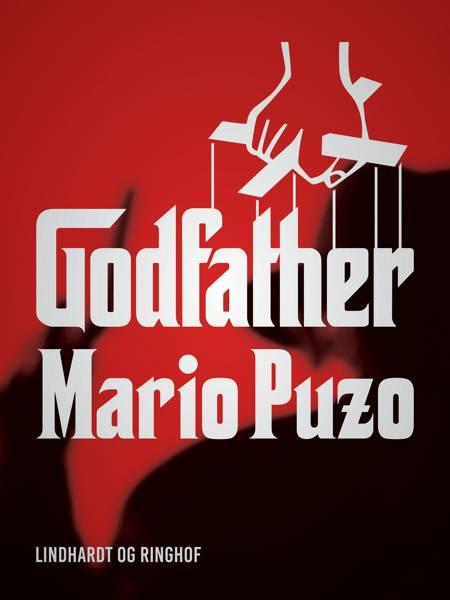 Godfather af Mario Puzo