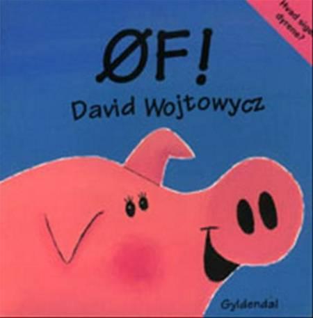 Øf! af David Wojtowycz