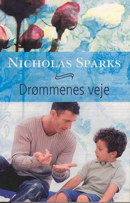 Drømmenes veje af Nicholas Sparks