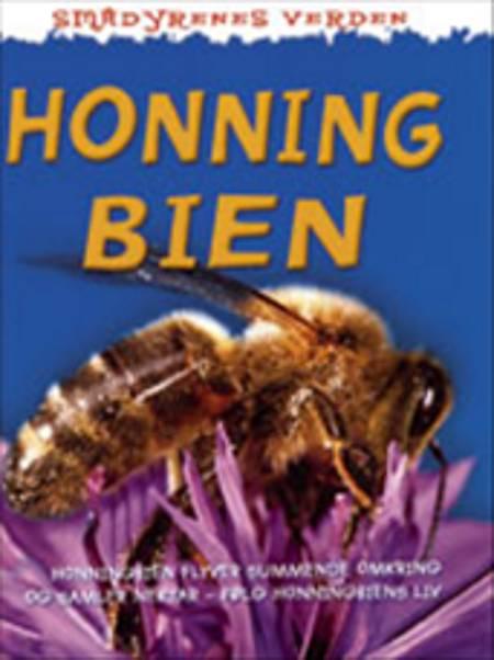 Honningbien af Clint Twist
