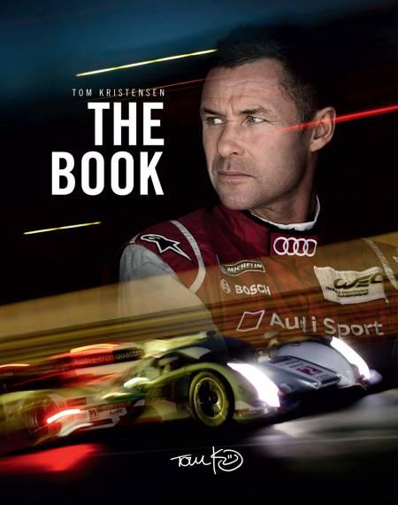 The book af Tom Kristensen