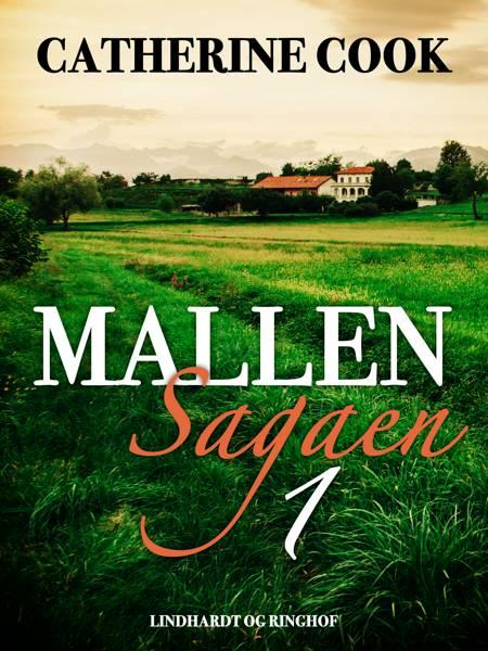 Mallen-sagaen af Catherine Cookson