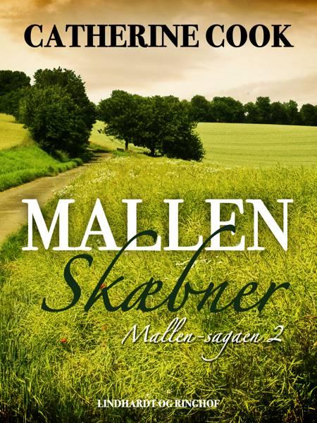 Mallen-skæbner af Catherine Cookson