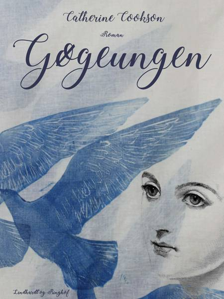 Gøgeungen af Catherine Cookson