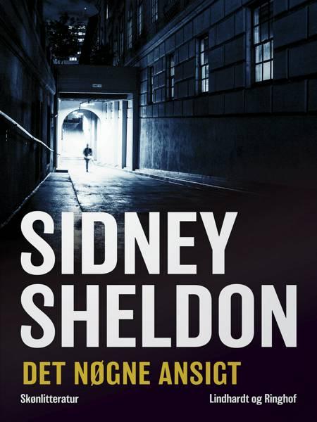 Det nøgne ansigt af Sidney Sheldon