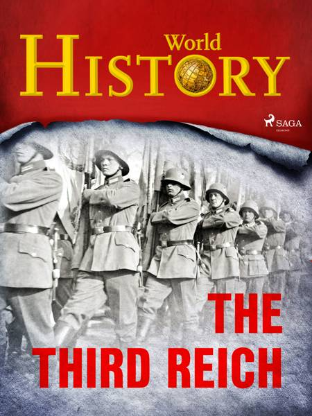 The Third Reich af World History