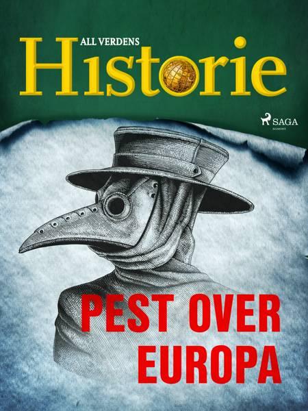 Pest over Europa af All Verdens Historie