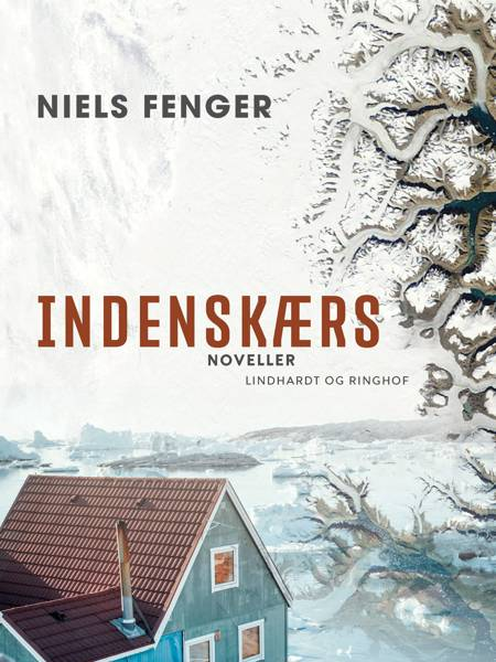 Indenskærs af Niels Fenger