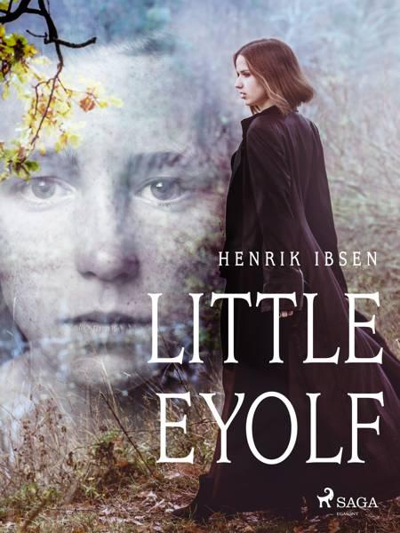Little Eyolf af Henrik Ibsen