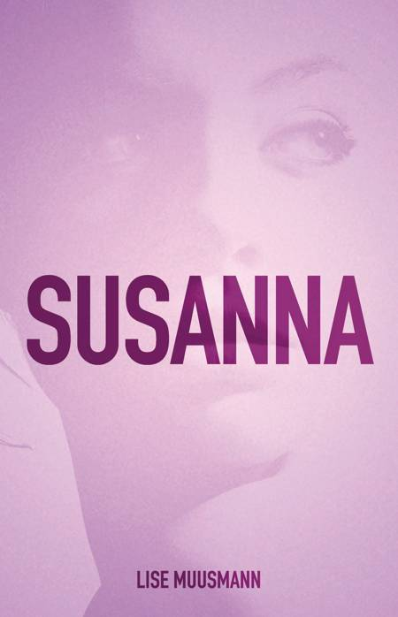 Susanna af Lise Muusmann