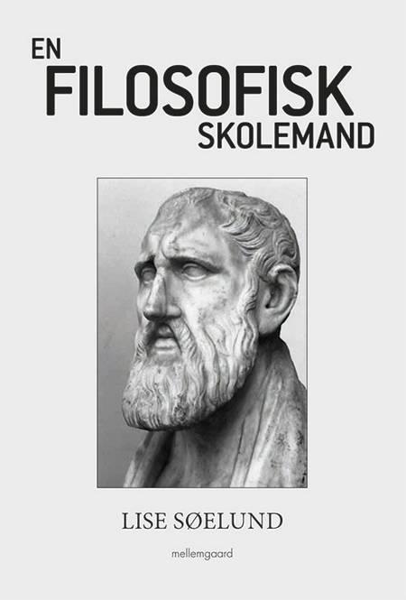 En filosofisk skolemand af Lise Søelund