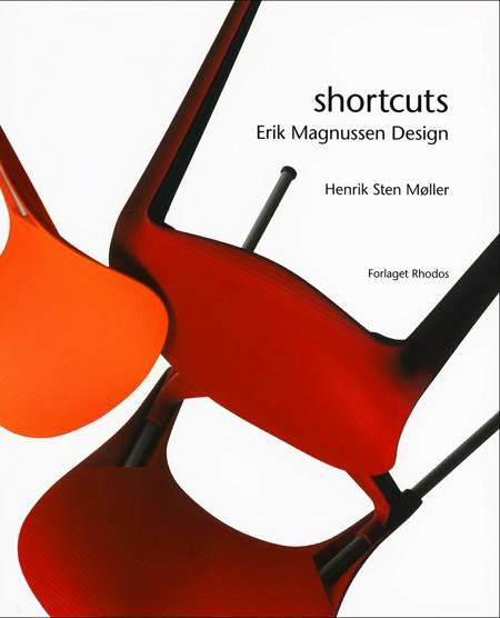 Shortcuts af Henrik Sten Møller