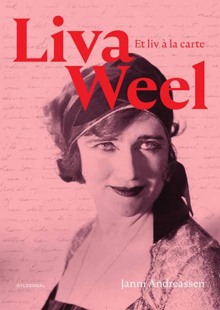 Liva Weel af Janni Andreassen