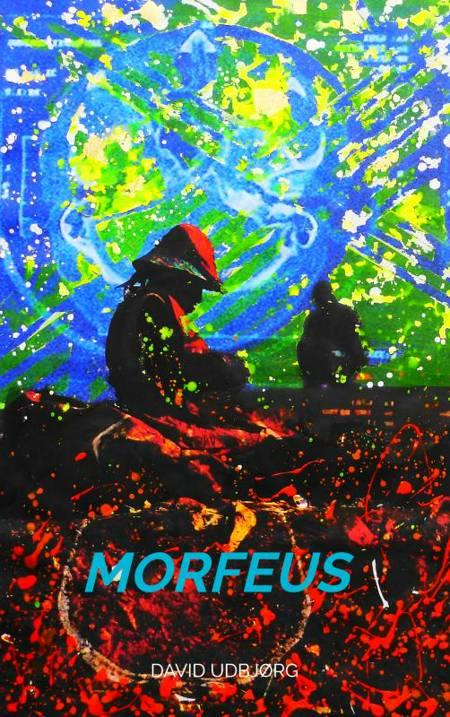 Morfeus af David Udbjørg