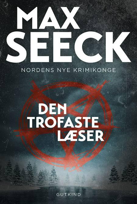 Den trofaste læser af Max Seeck