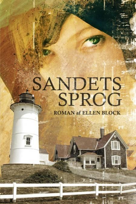 Sandets sprog af Ellen Block