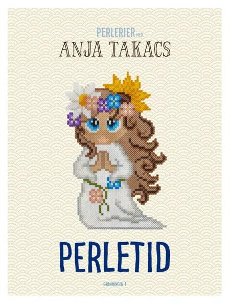 Perletid af Anja Takacs
