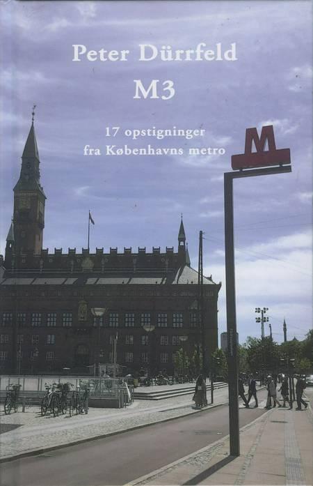 M 3 af Peter Dürrfeld