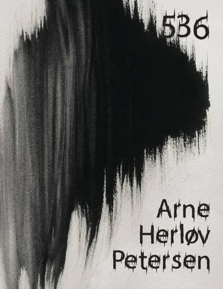 536 af Arne Herløv Petersen