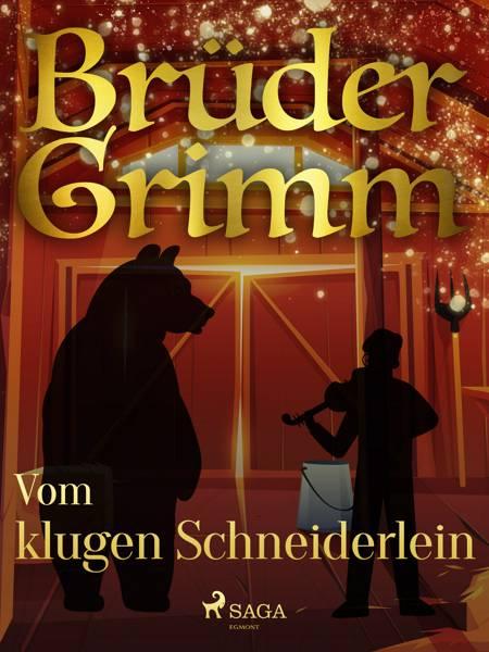 Vom klugen Schneiderlein af Brüder Grimm