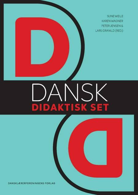 Dansk - didaktisk set