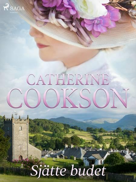 Sjätte budet af Catherine Cookson