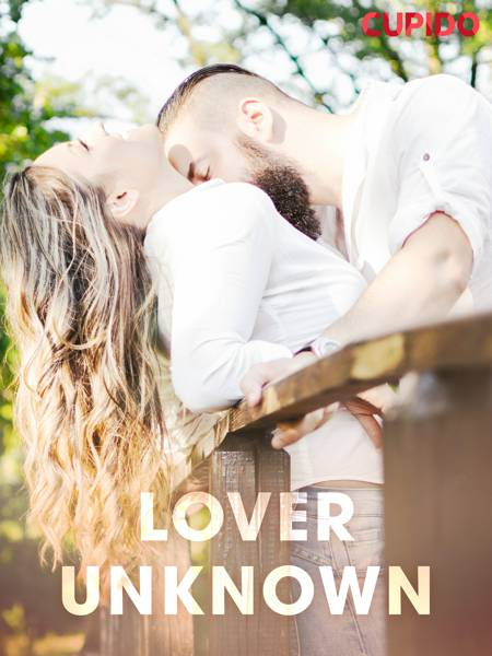 Lover Unknown af Cupido