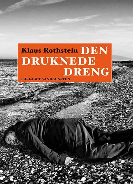 Den druknede dreng af Klaus Rothstein
