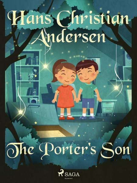 The Porter's Son af H.C. Andersen