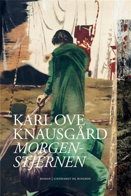 Morgenstjernen af Karl Ove Knausgård