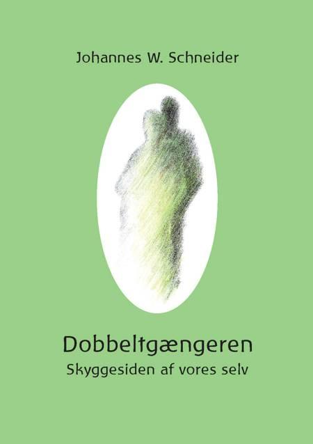 Dobbeltgængeren af Johannes W. Schneider