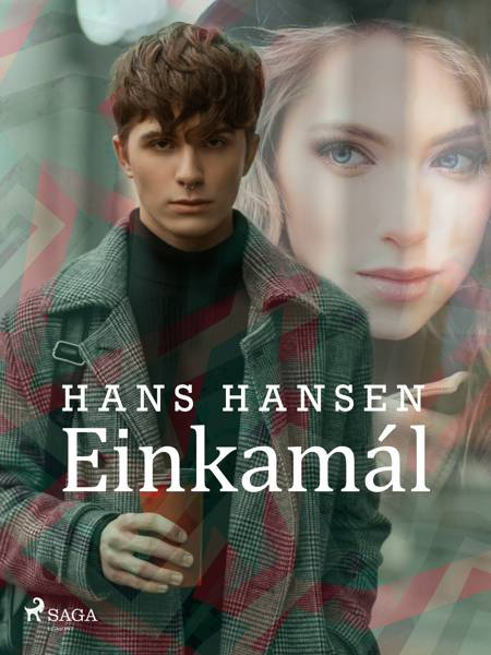 Einkamál af Hans Hansen